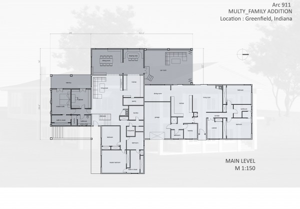 Image Multi Family Addition (1)