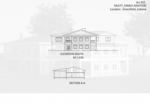 Image Multi Family Addition (2)