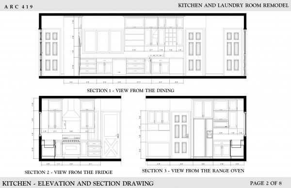 Image Kitchen and Laundry Ro... (2)