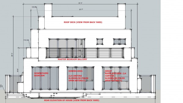 Image Rear View/Elevation (f...