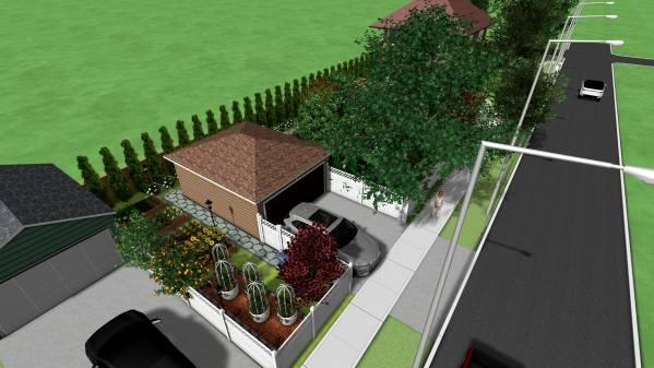 Image Backyard Oasis (2)