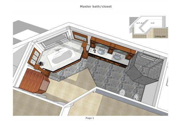 Image Master bath/closet (1)
