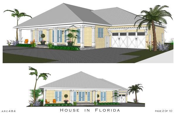 Image 694 MRD - New Florida ... (1)