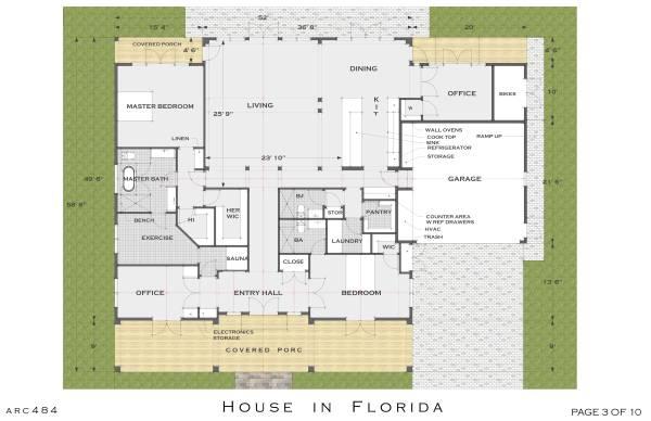 Image 694 MRD - New Florida ... (2)