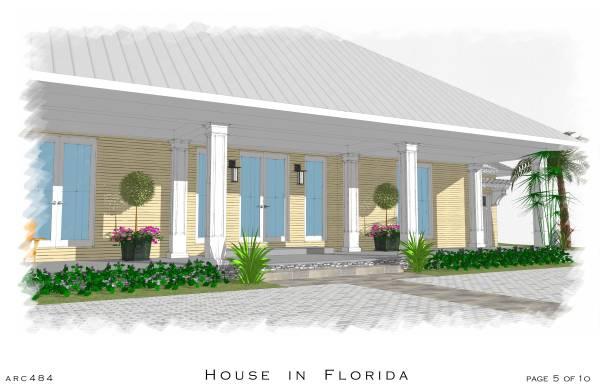 Image 694 MRD - New Florida ...