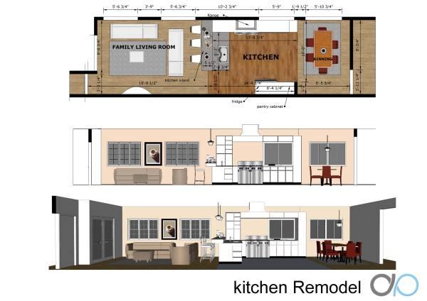 Image kitchen-remodel