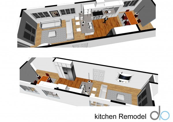 Image kitchen-remodel (1)