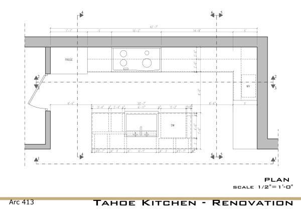 Image Tahoe Kitchen (1)