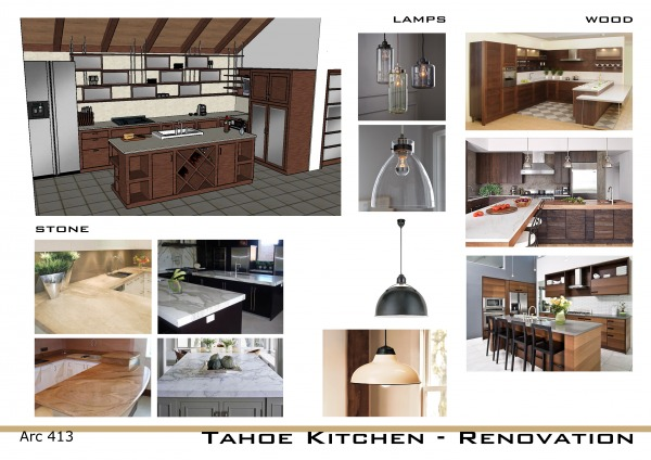 Image Tahoe Kitchen (2)