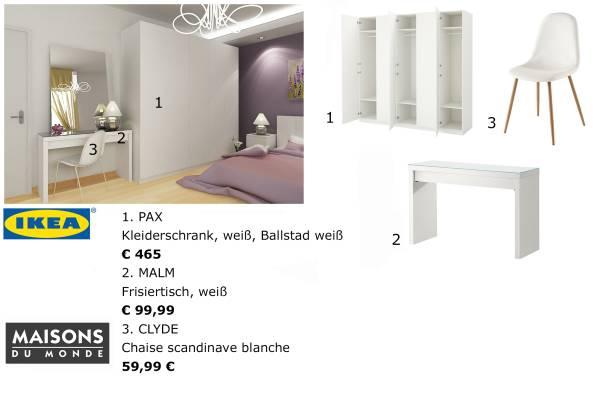 Multiple Rooms Designed By Petq Garkova Loft Flat In Cebelarska
