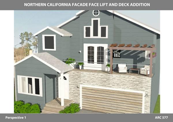 Image Northern California Fa... (2)