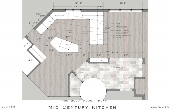 Image Kitchen Remodel [Mid M... (2)
