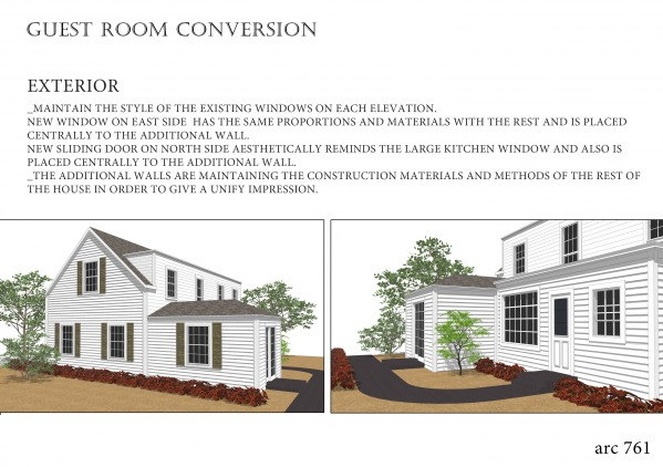 Image Guest Room Conversion (2)