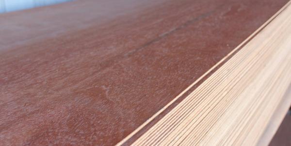 Image Hardwood Timber - Ever...
