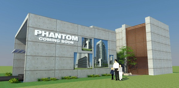 Image Phantom Site office (2)