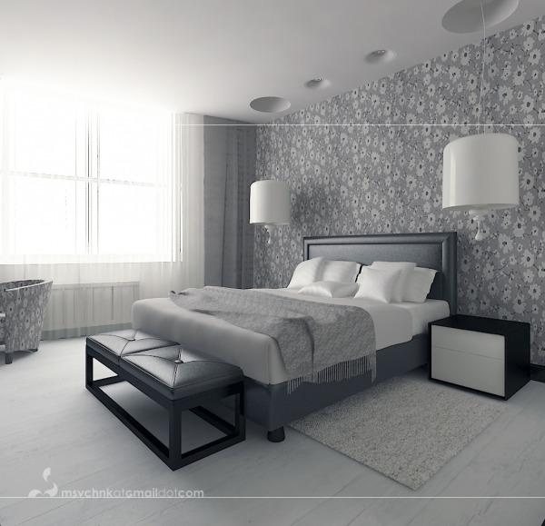 Image Hospitality Design