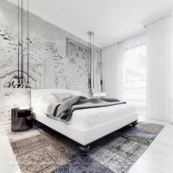 Image Hospitality Design (1)