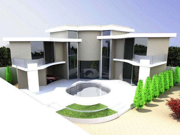 Image Zire House (1)