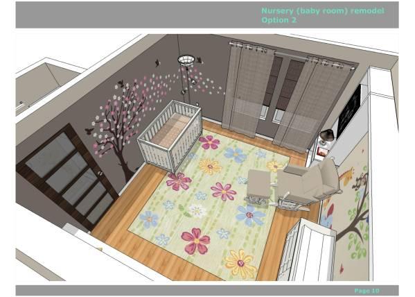 Image Nursery (baby room) re... (1)