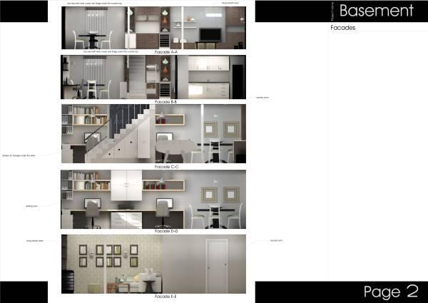 Image Basement (1)