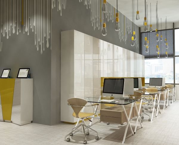 Image Office Design for Startup (2)