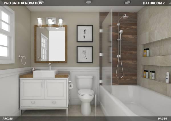 Image Bathroom 2