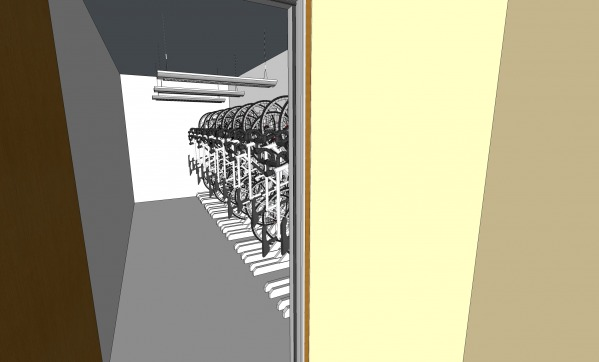 Image Apartment Building Com... (1)