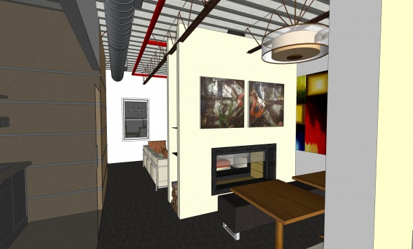 Image Apartment Building Com... (2)