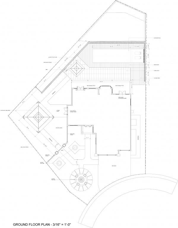 Image Landscape redesign (1)