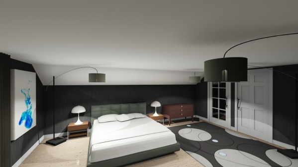 Image Bonus Room Transform t... (1)