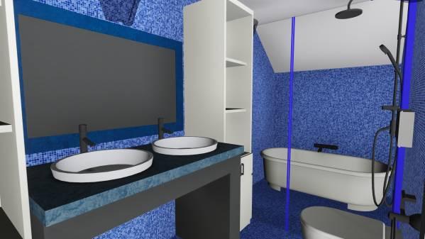 Image Bonus Room Transform t... (2)
