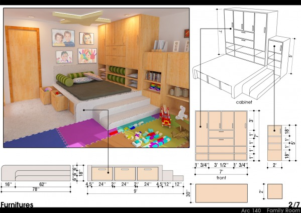 Image Family room (1)