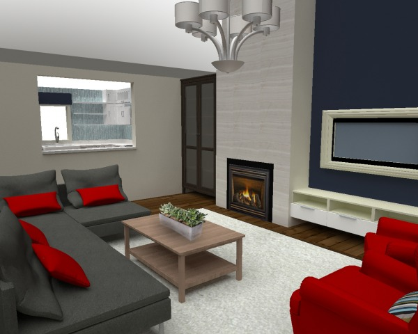 Image Living Room