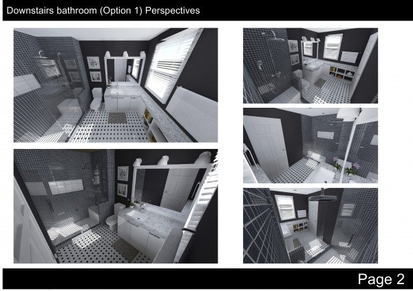Image Downstairs Bathroom (2)