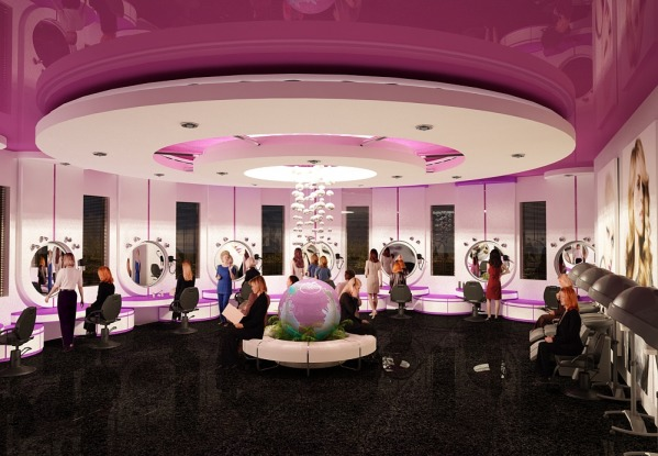 Image Beauty Salon (2)
