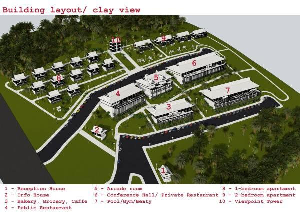 Image Hill-top Land Developm... (1)