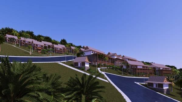 Image Hill-top Land Developm... (2)