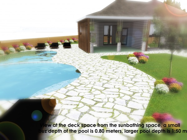Image WW Backyard Design (1)