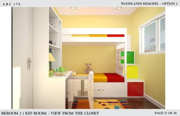 Image Woodlands Remodel (2)
