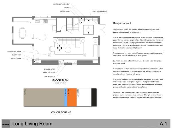 Image long living room (1)