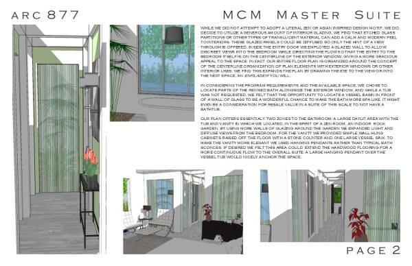 Image Mid-Century Modern Mas... (1)
