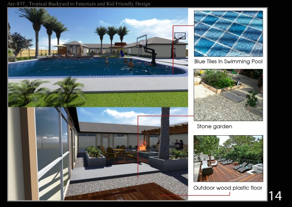 Image Tropical Backyard to E... (2)