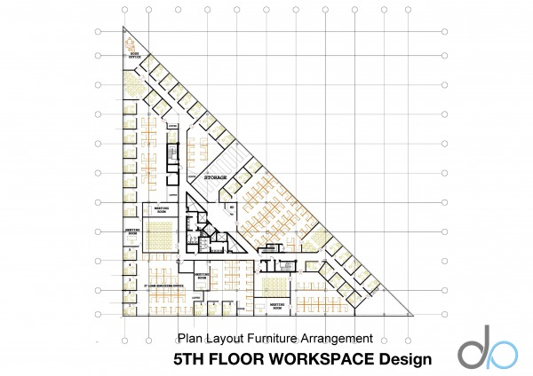 Image 5th Floor Workspace De... (1)