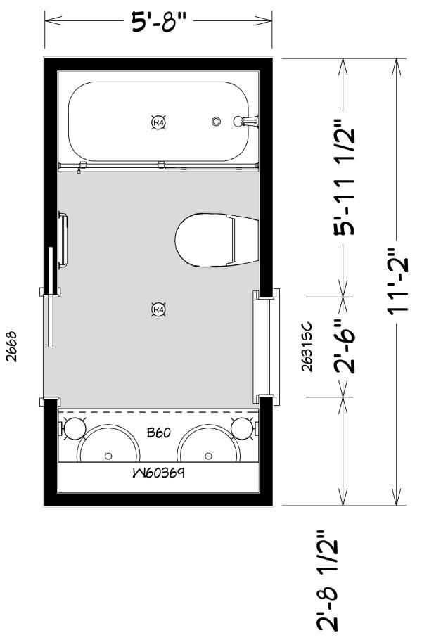 Image Bathroom Redesign! (1)