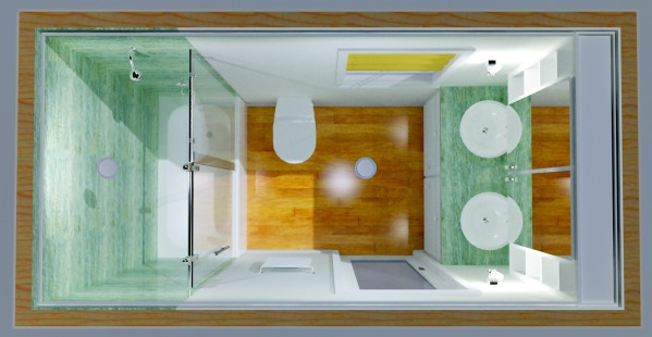 Image Bathroom Redesign! (0)