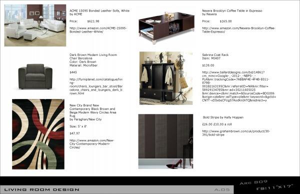 Image Page 5 - Materials / F...