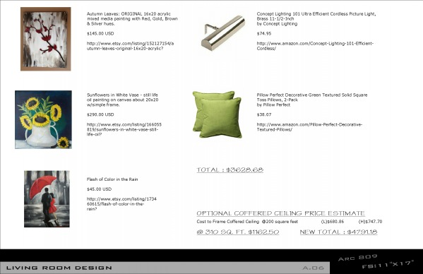 Image Page 6 - Materials / F...