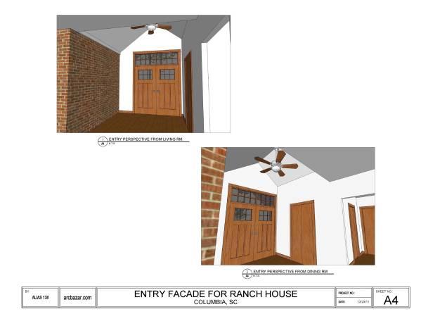 Image Entrance Facade for Ra... (2)