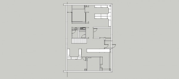 Image Office Design - New York (2)