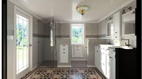 Image Master bathroom & clos... (2)
